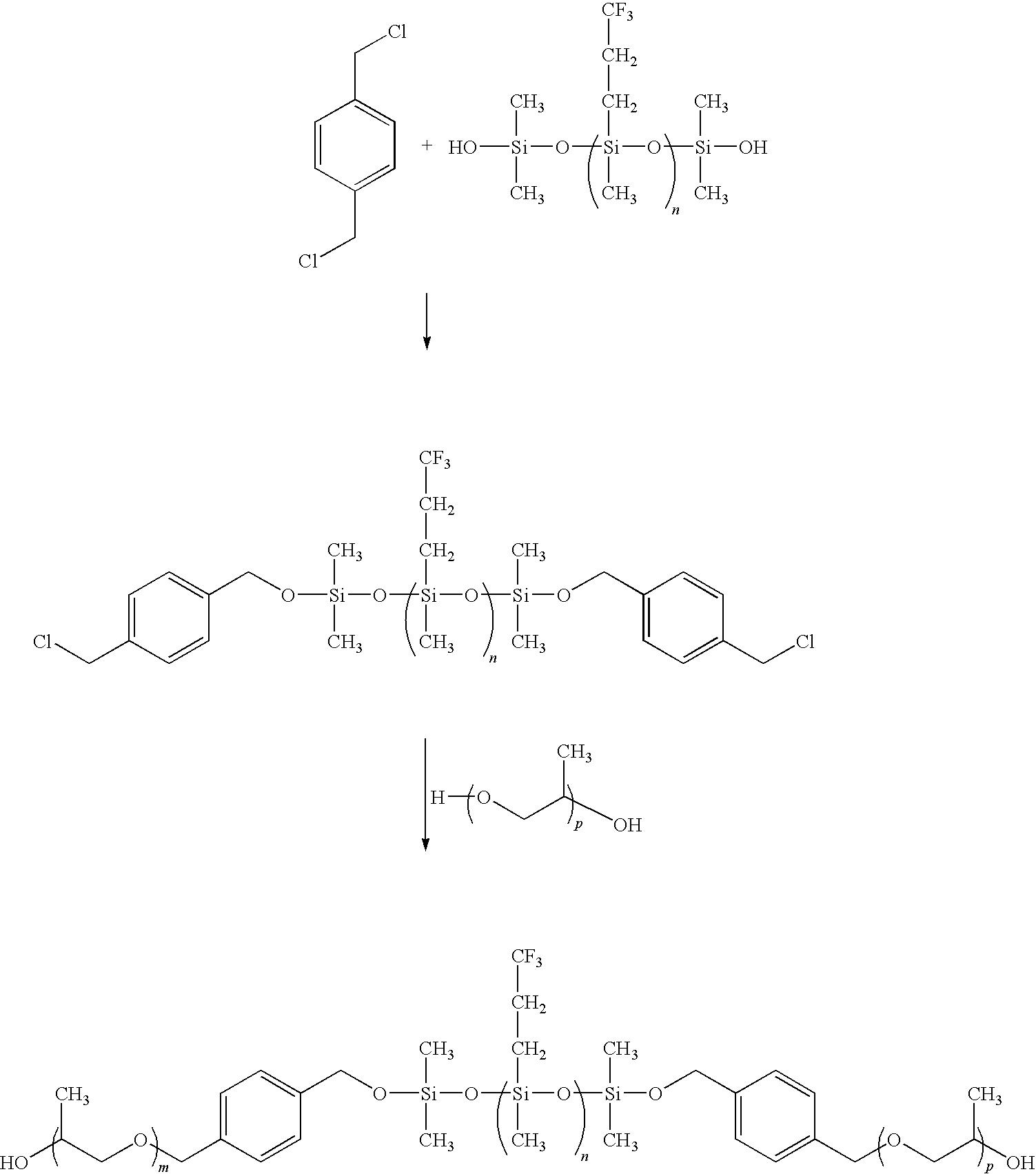 Figure US20100121461A1-20100513-C00018