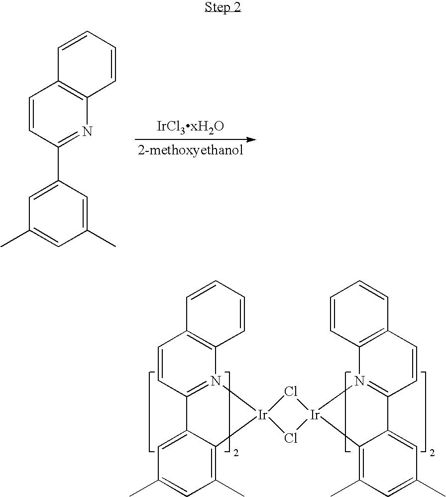 Figure US20080261076A1-20081023-C00025