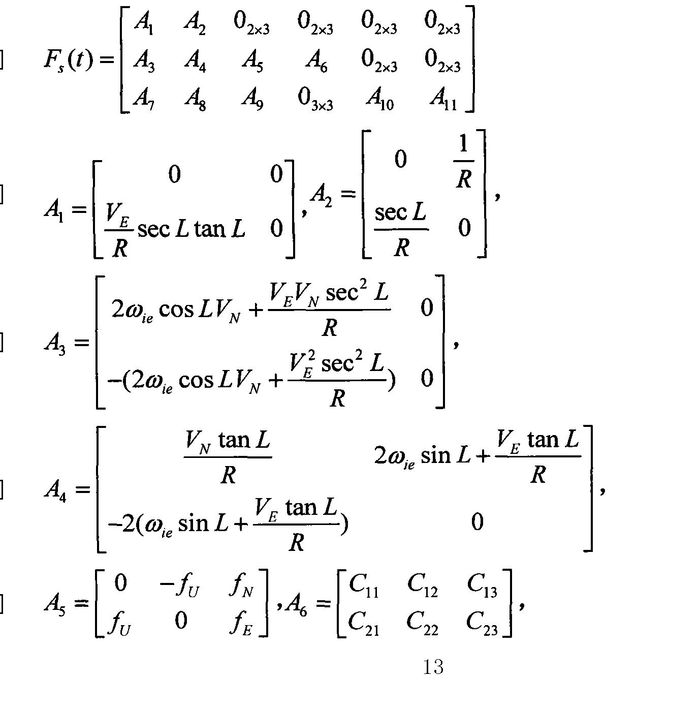 Figure CN103256943AD00134