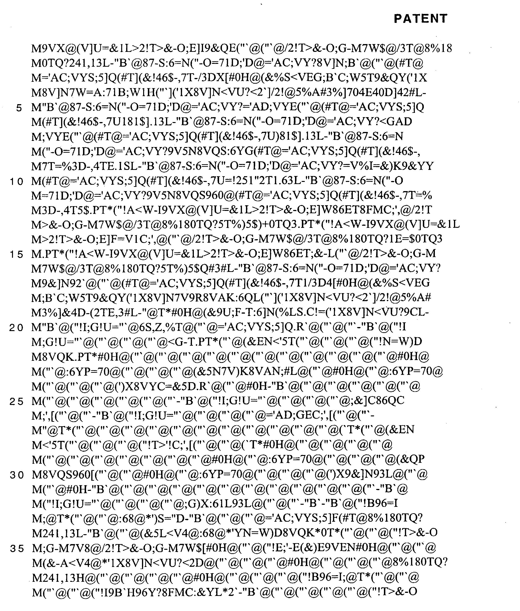 Figure US20030174721A1-20030918-P00014