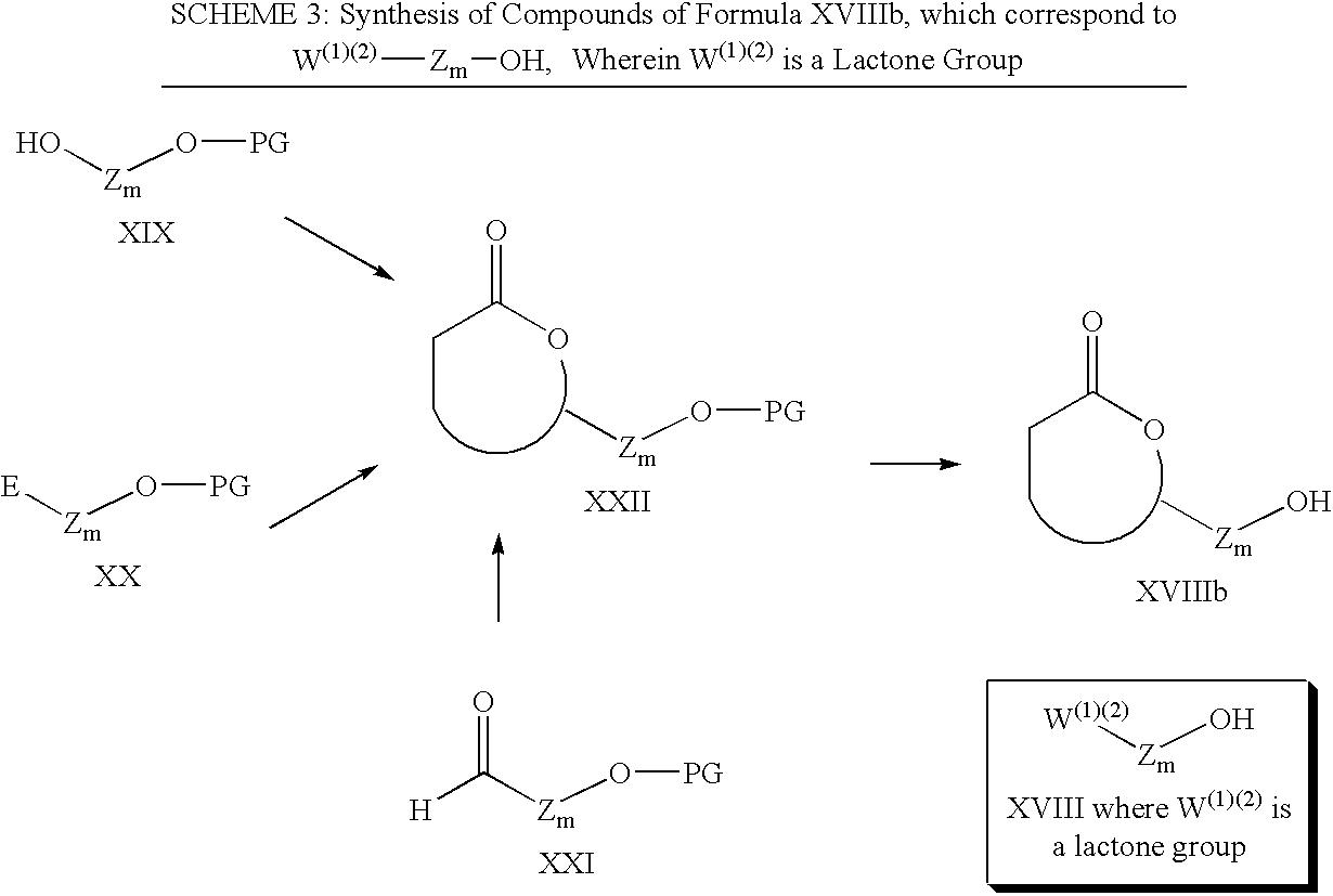Figure US20040192771A1-20040930-C00433