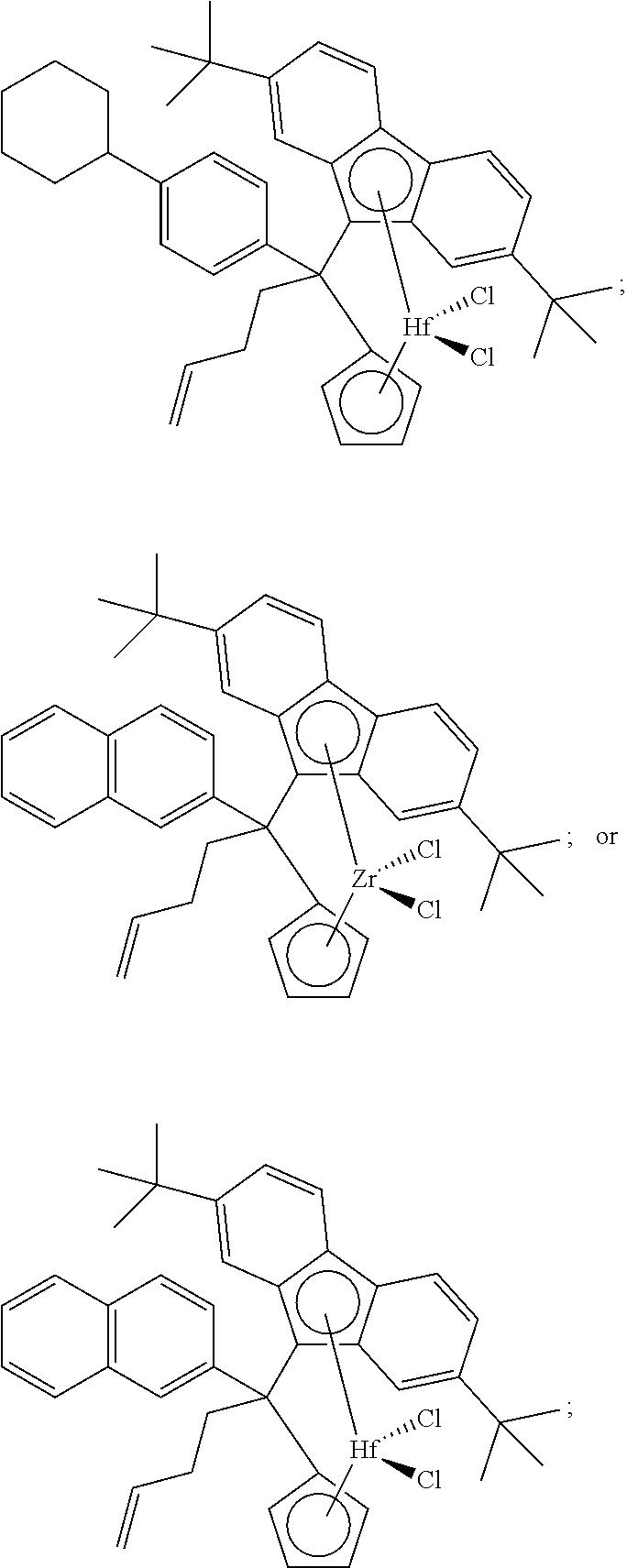 Figure US08143183-20120327-C00008