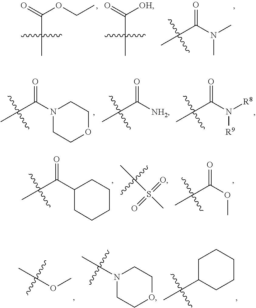 Figure US20110065162A1-20110317-C00095