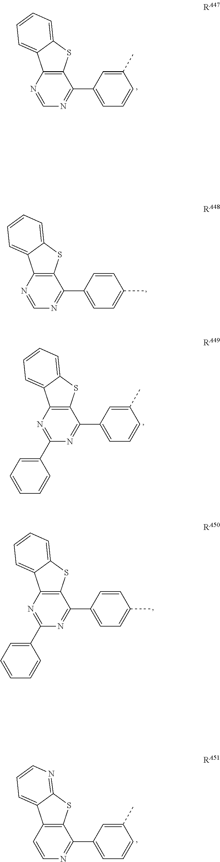 Figure US09761814-20170912-C00014