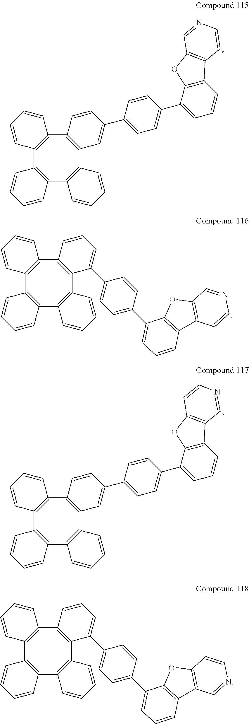 Figure US10256411-20190409-C00353