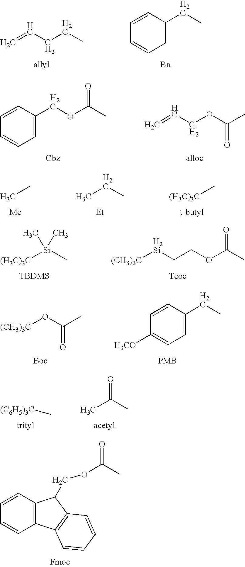 Figure US07514444-20090407-C00032