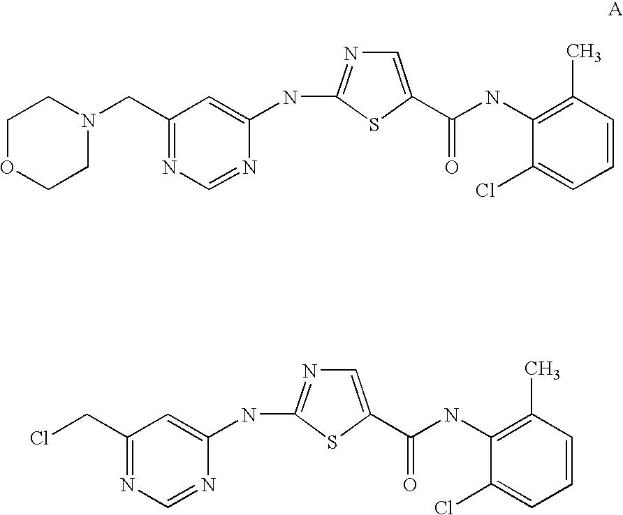 Figure US07153856-20061226-C00529