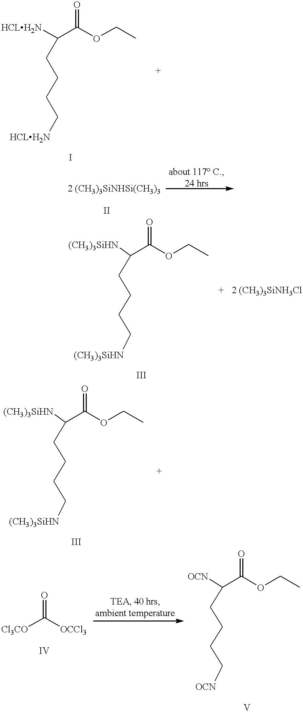 Figure US06339130-20020115-C00006