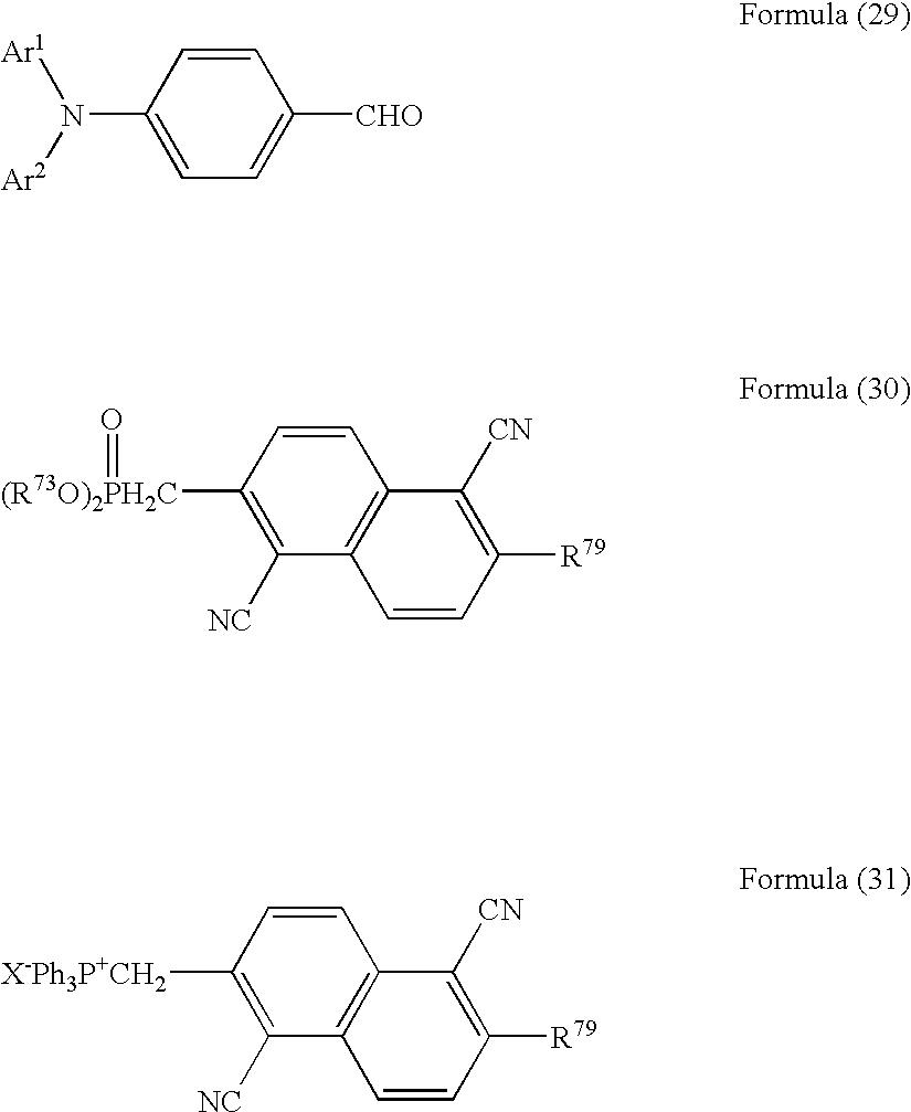 Figure US07402344-20080722-C00306