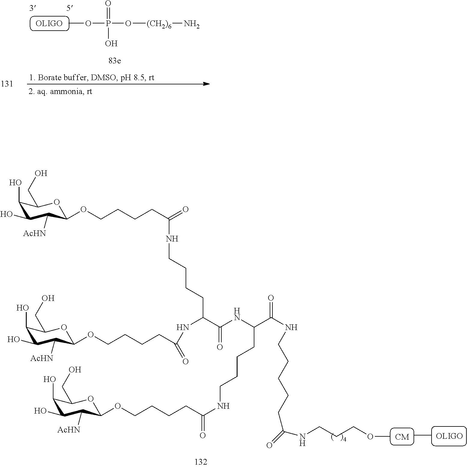 Figure US09994855-20180612-C00219