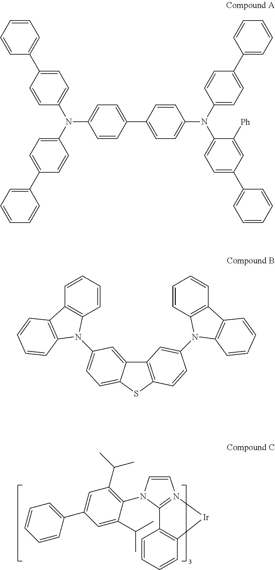Figure US09978956-20180522-C00129