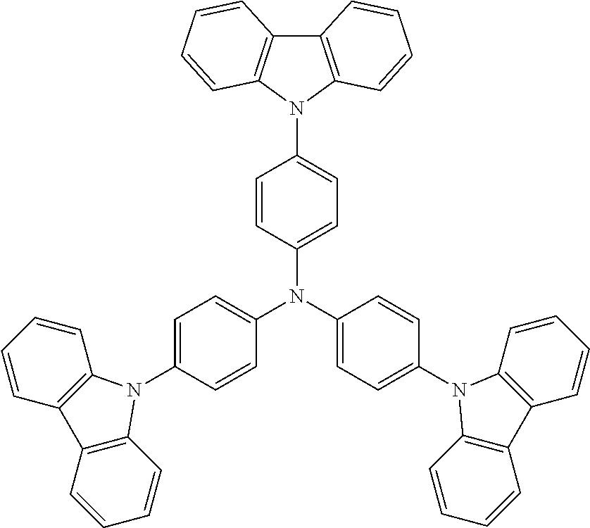 Figure US09287513-20160315-C00086