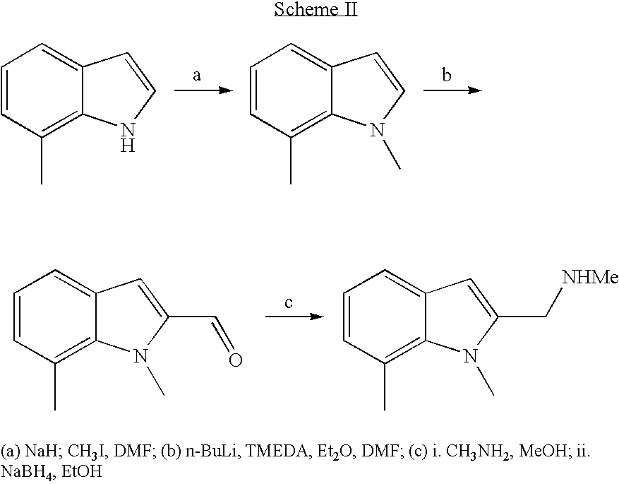 Figure US07879872-20110201-C00039