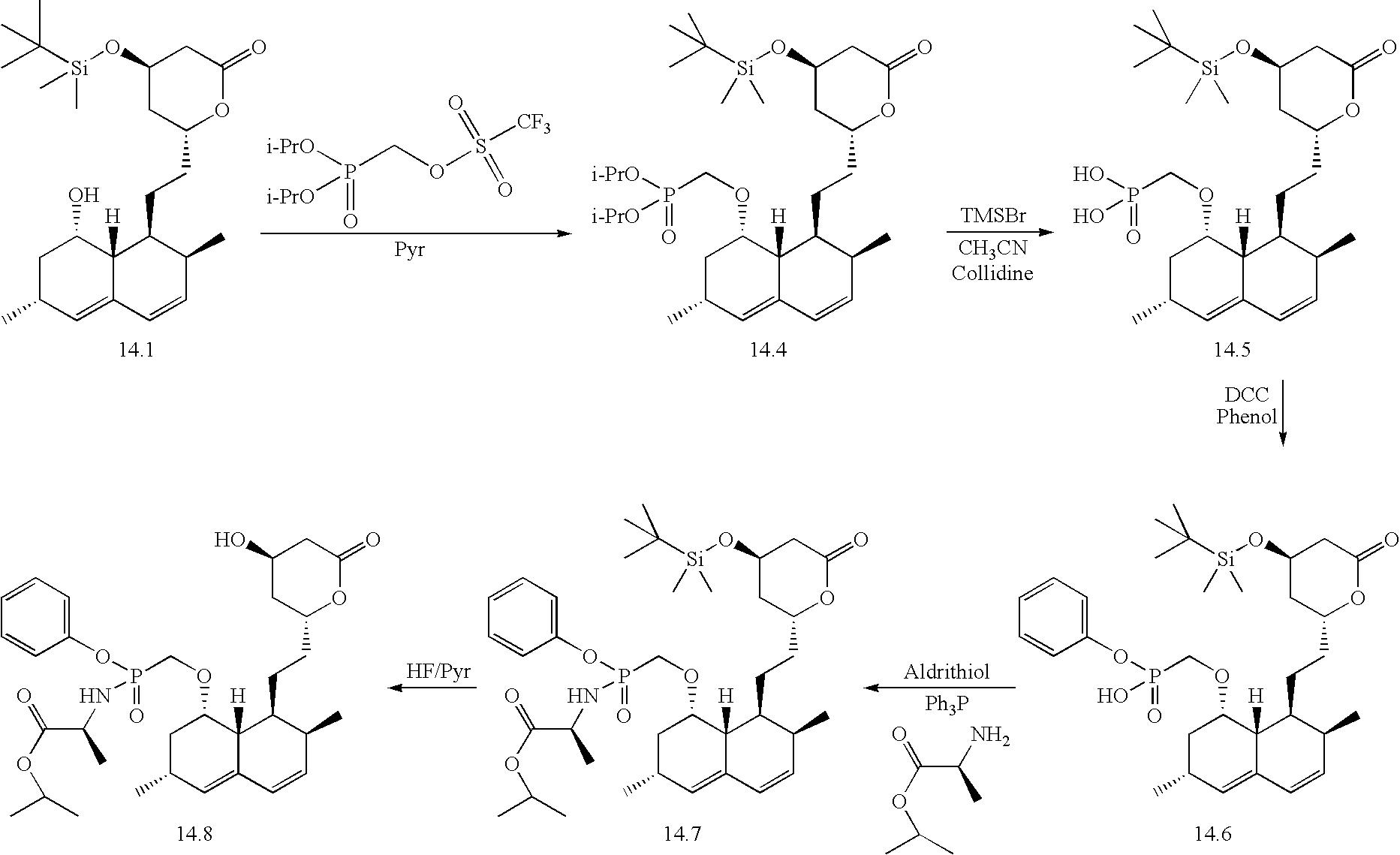 Figure US07407965-20080805-C00187