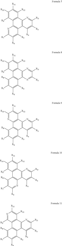 Figure US09537106-20170103-C00006