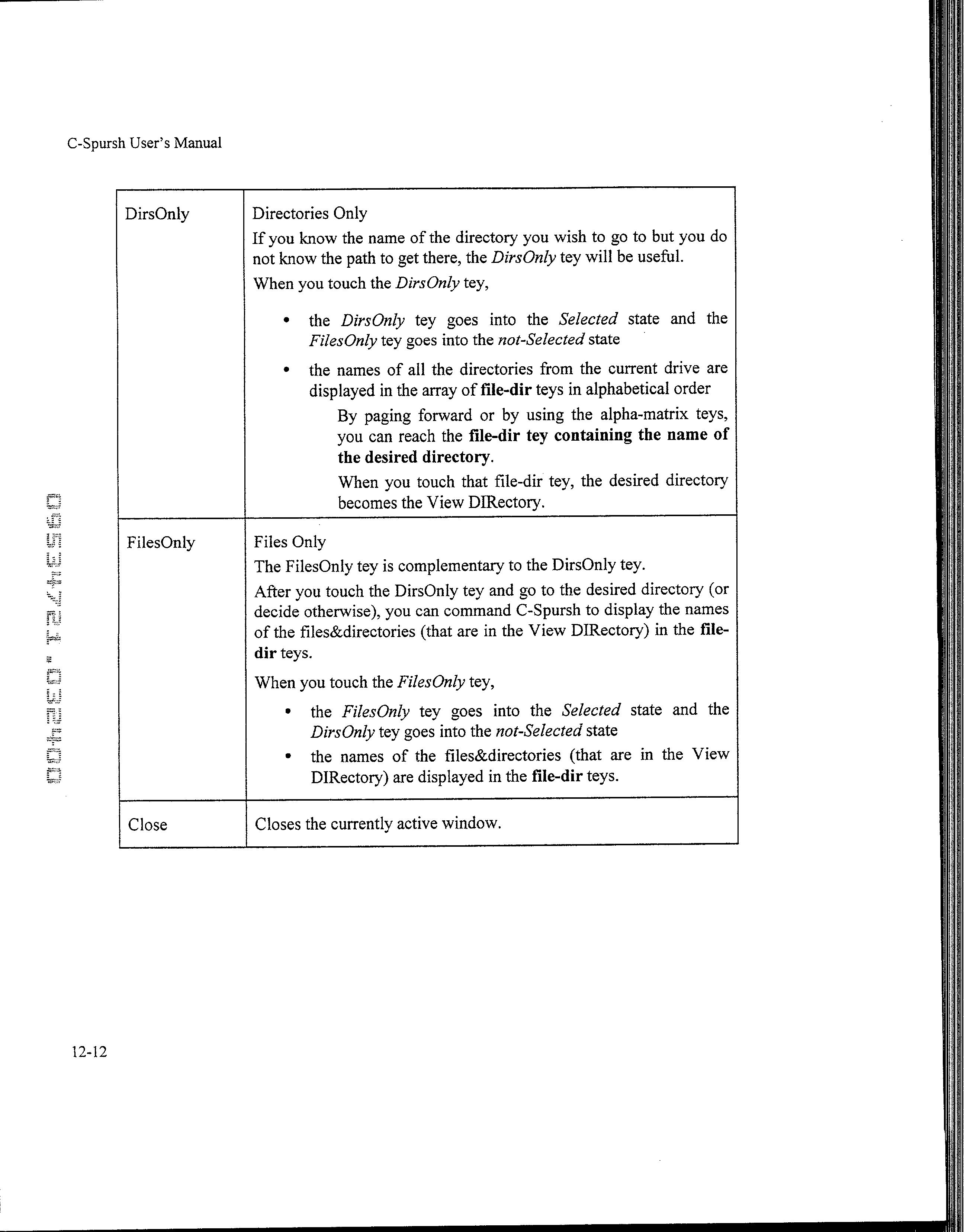Figure US20030090473A1-20030515-P00195