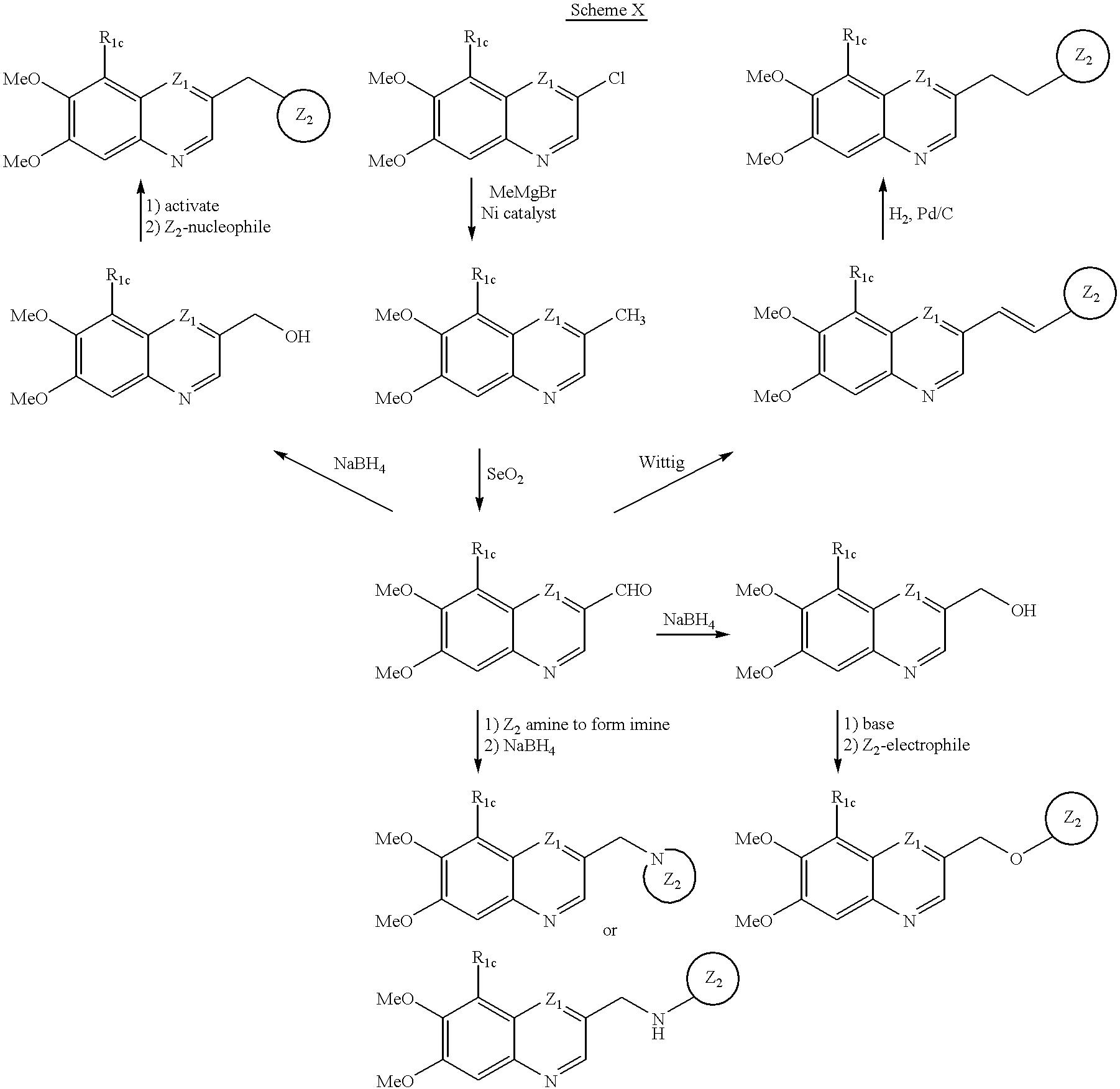 Figure US06180632-20010130-C00011
