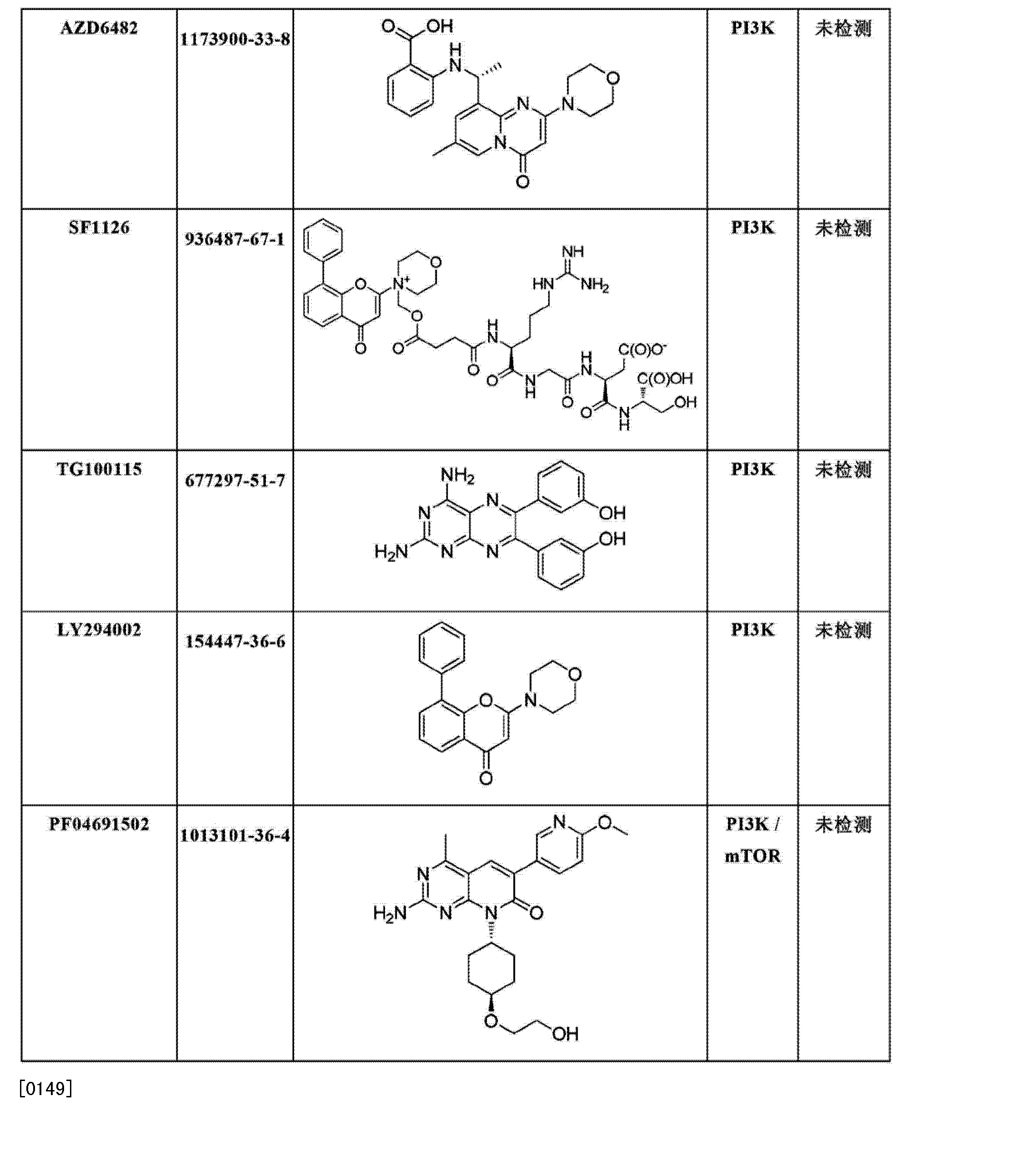 Figure CN103458970AD00281