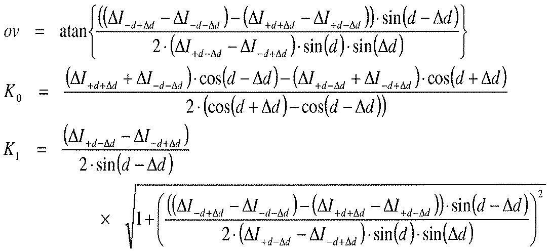 Figure 112014102122085-pct00004