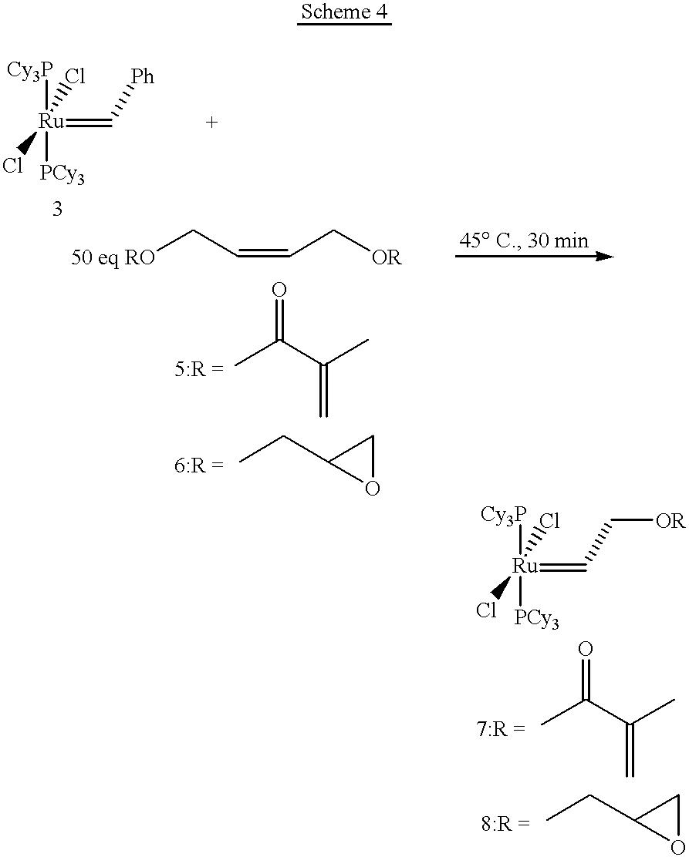 Figure US06465590-20021015-C00026