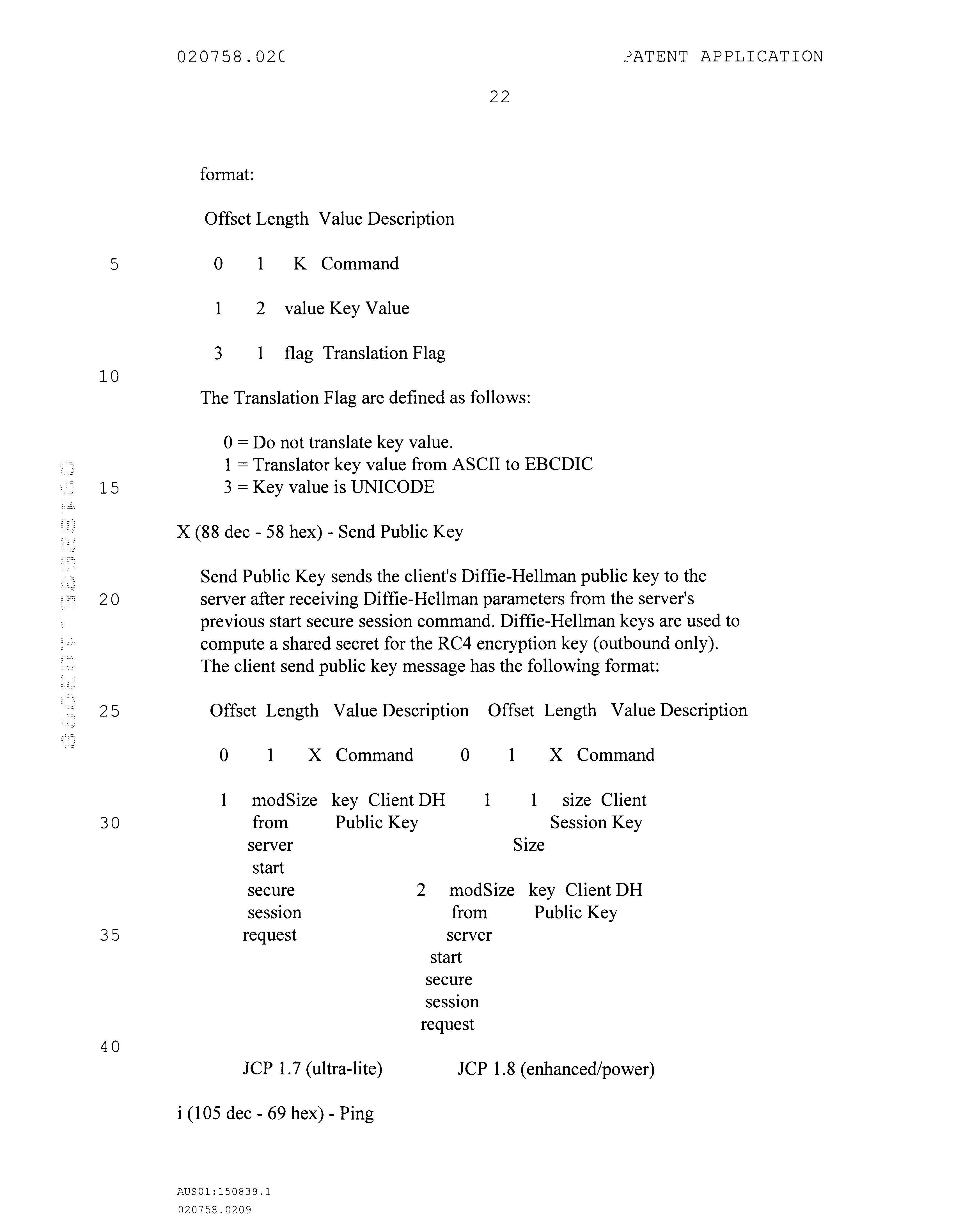Figure US06233542-20010515-P00006