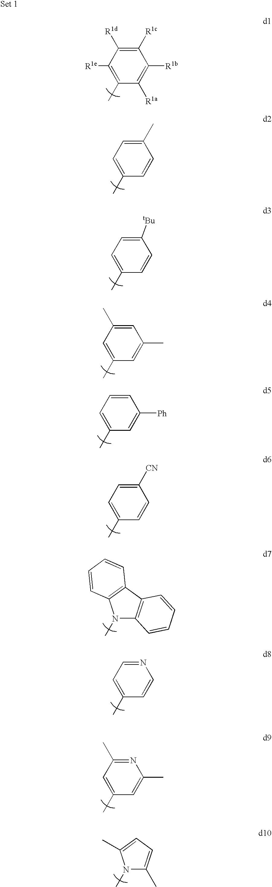 Figure US20060251923A1-20061109-C00002
