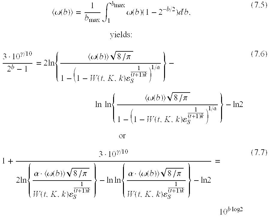 Figure US20030105997A1-20030605-M00034