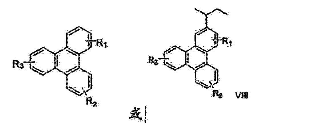 Figure CN103746080AC00072