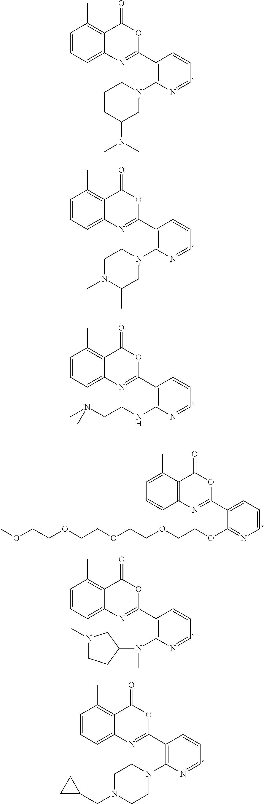 Figure US07879846-20110201-C00031