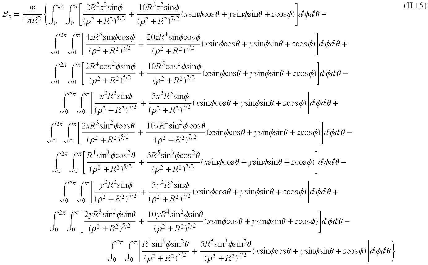 Figure US20040027127A1-20040212-M00087
