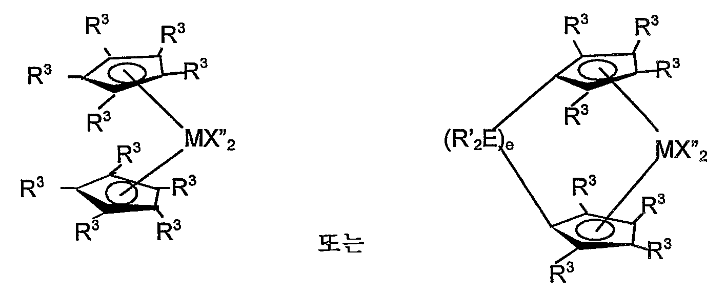 Figure 112006066925974-PCT00022