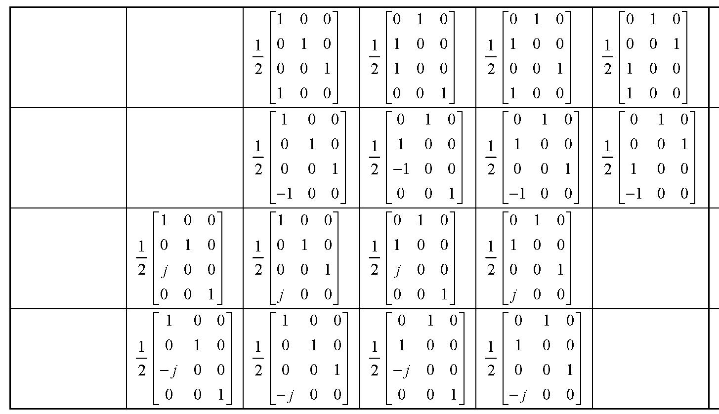 Figure 112010009825391-pat01083
