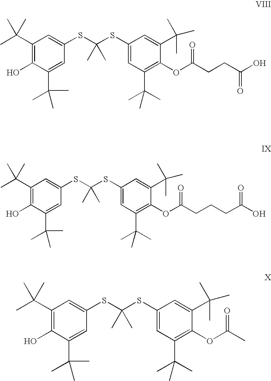 Figure US07294737-20071113-C00037
