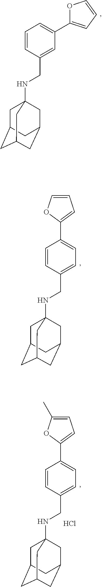 Figure US09884832-20180206-C00034