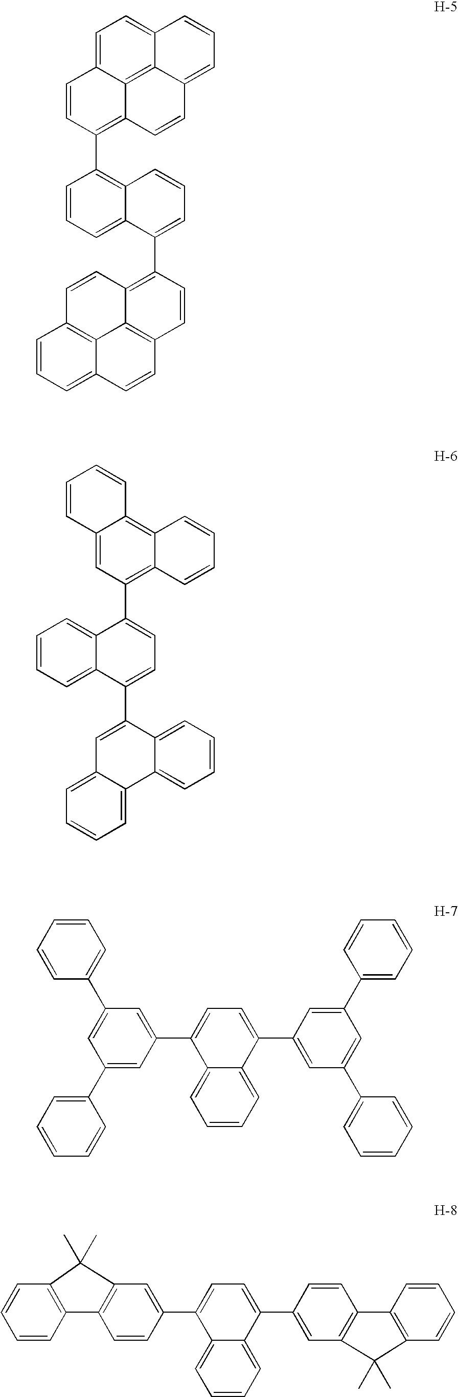 Figure US07651788-20100126-C00005