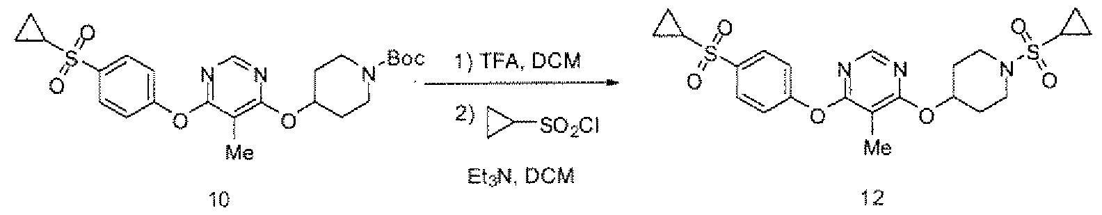 Figure imgf000052_0004