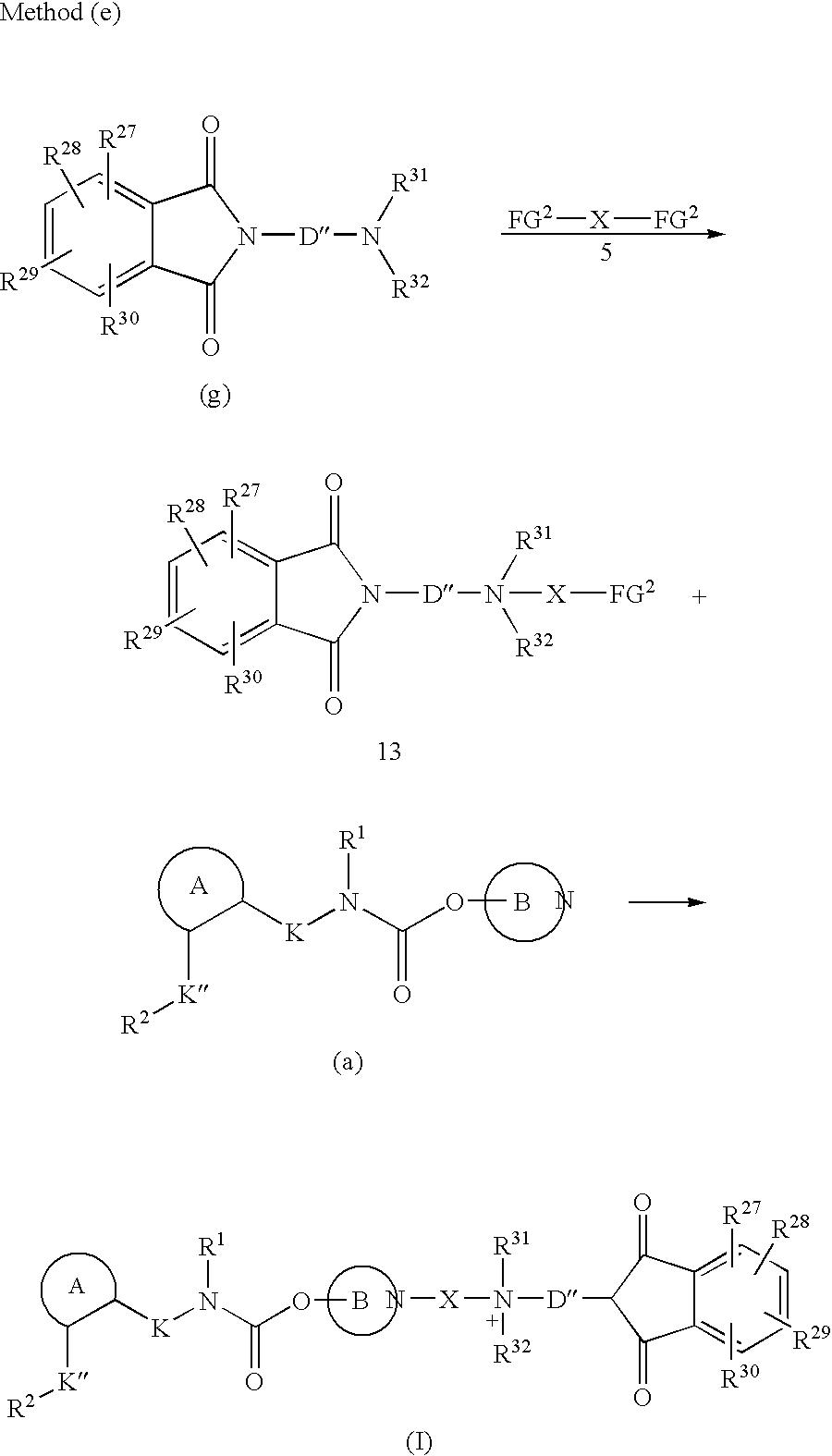 Figure US06693202-20040217-C00105