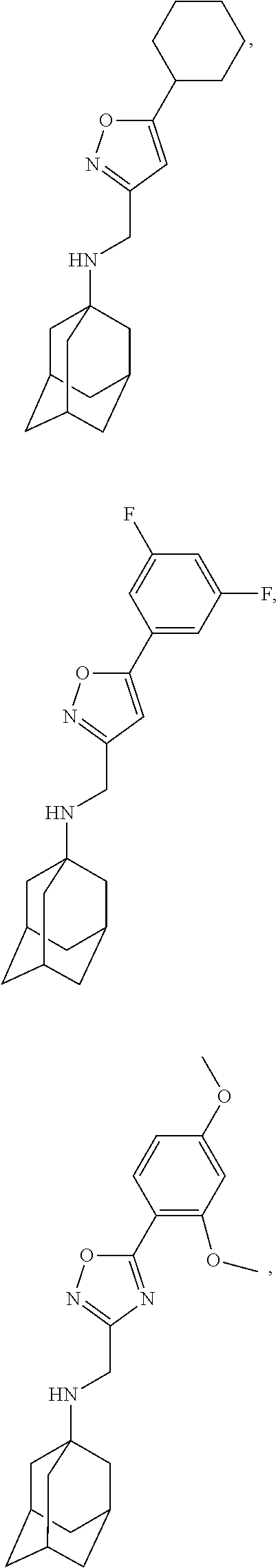Figure US09884832-20180206-C00082
