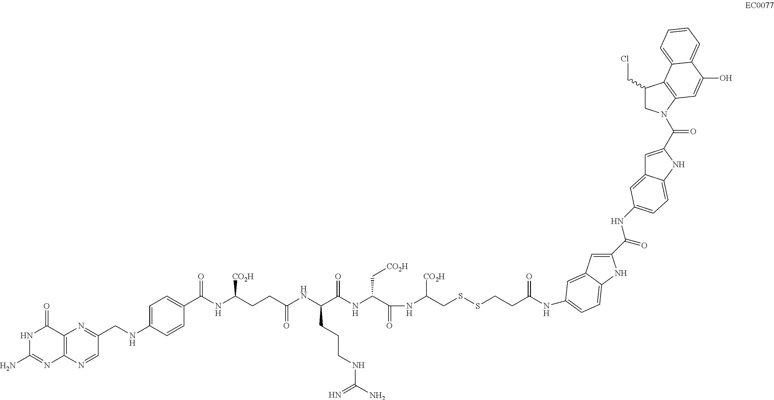 Figure US09662402-20170530-C00003