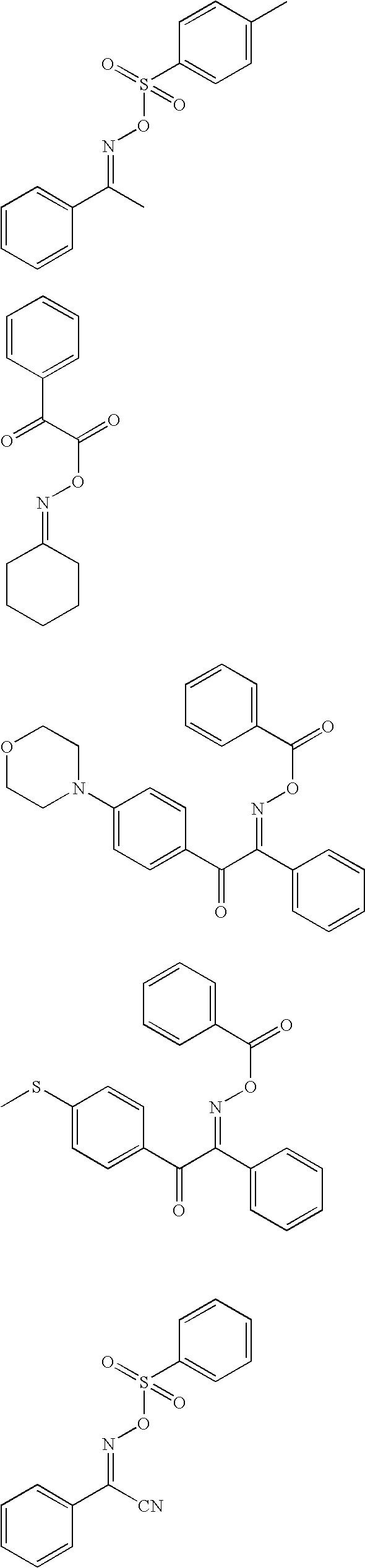 Figure US07910286-20110322-C00012