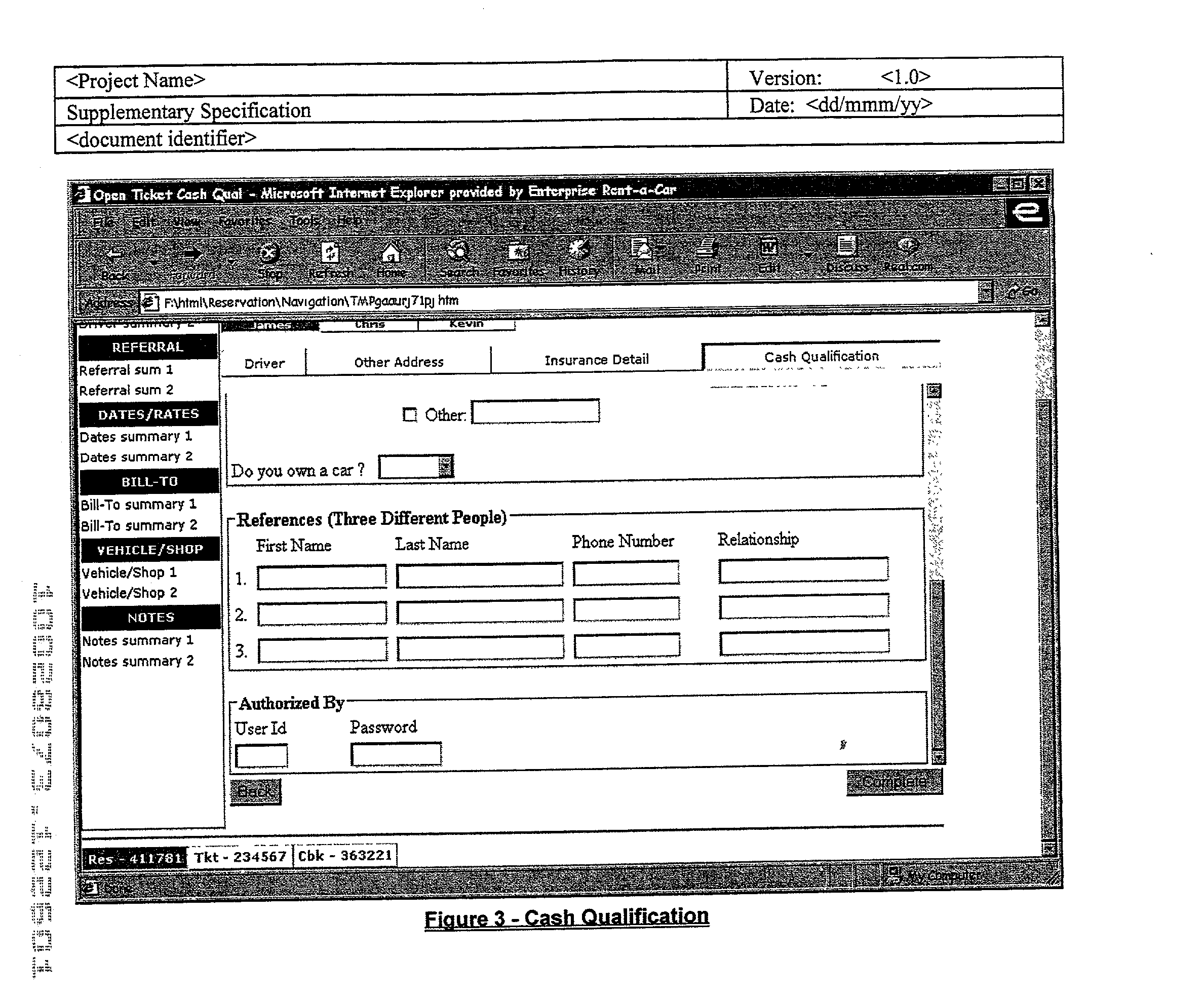 Figure US20030125992A1-20030703-P00607