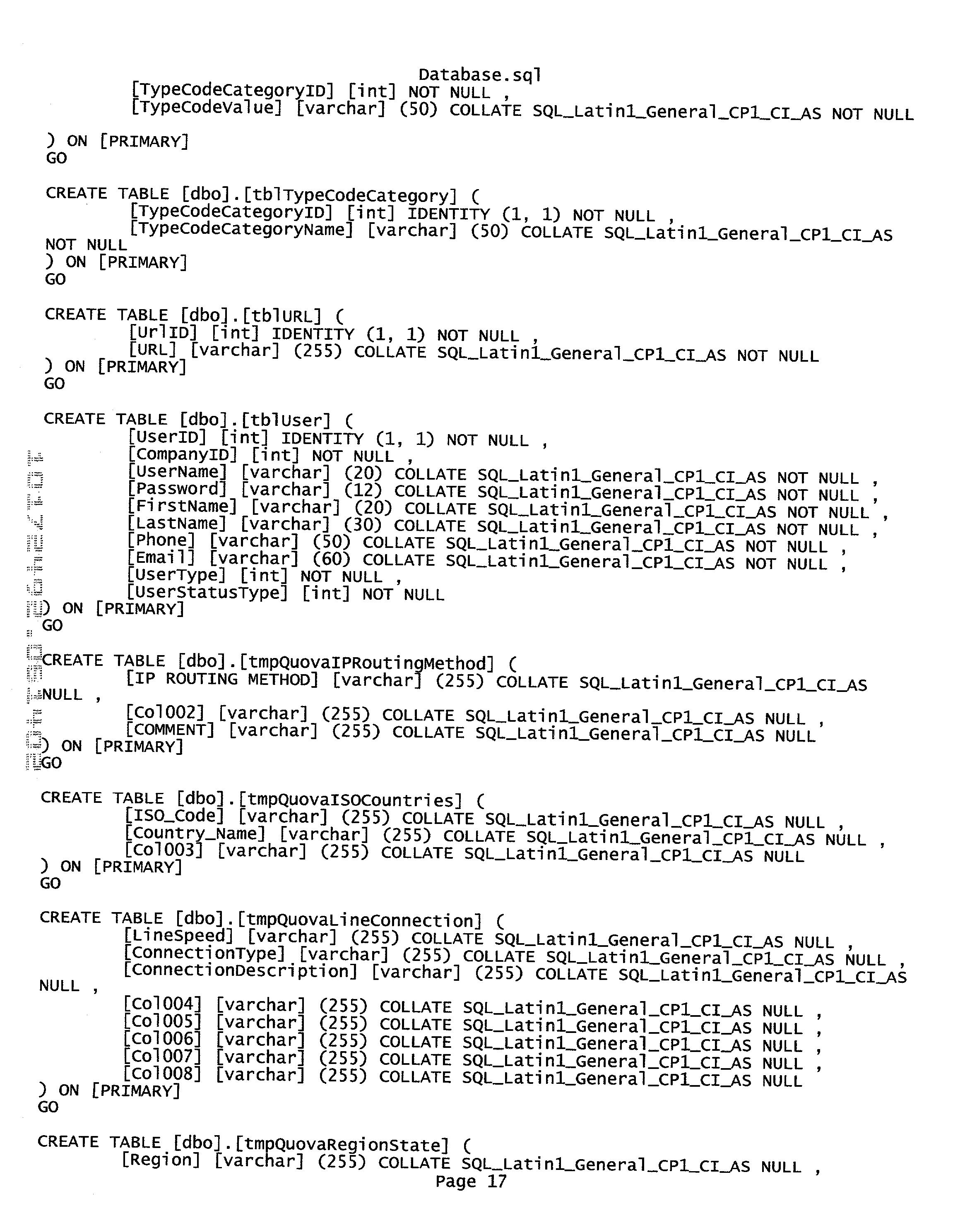 Figure US20030023489A1-20030130-P00429