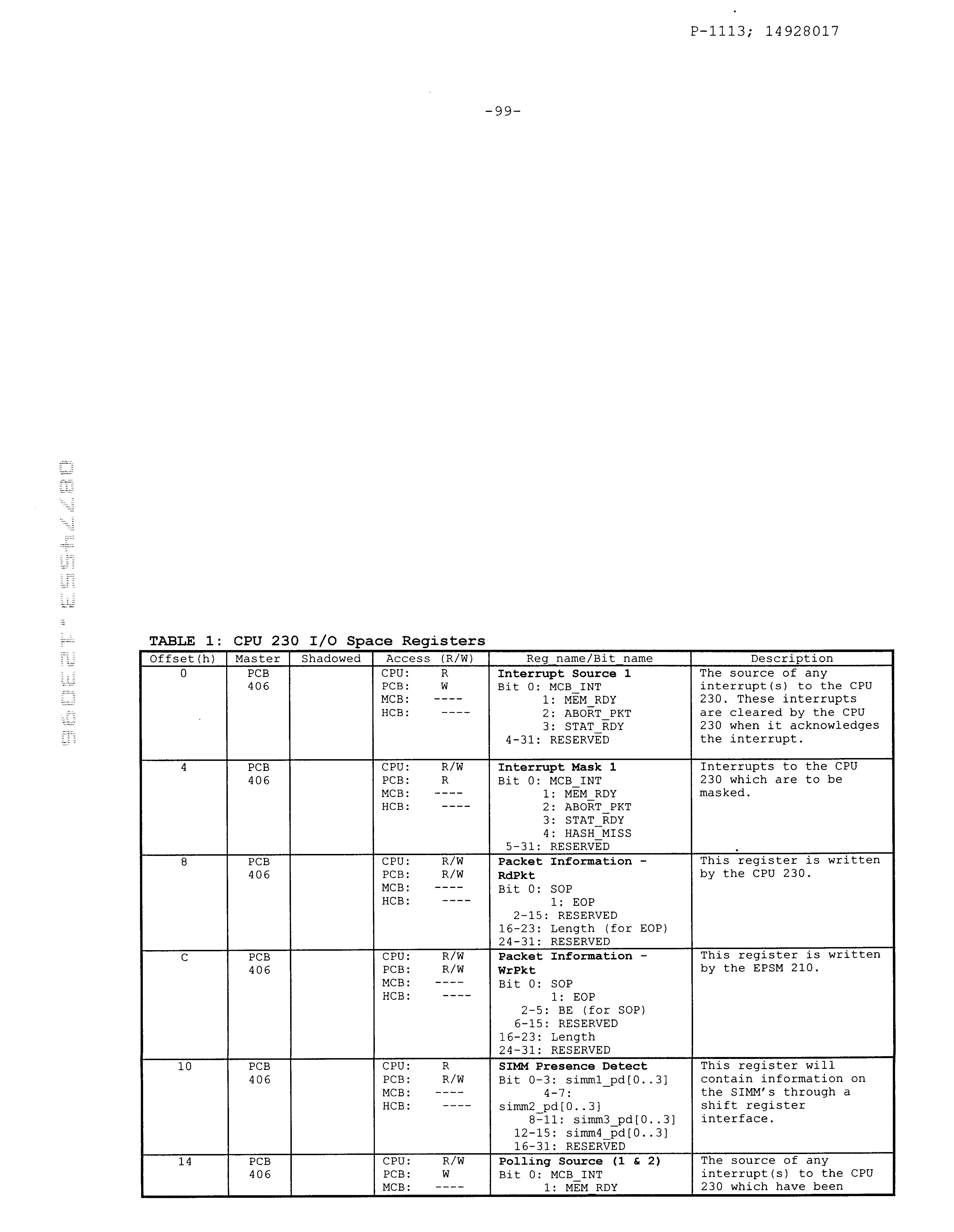 Figure US06233246-20010515-P00001
