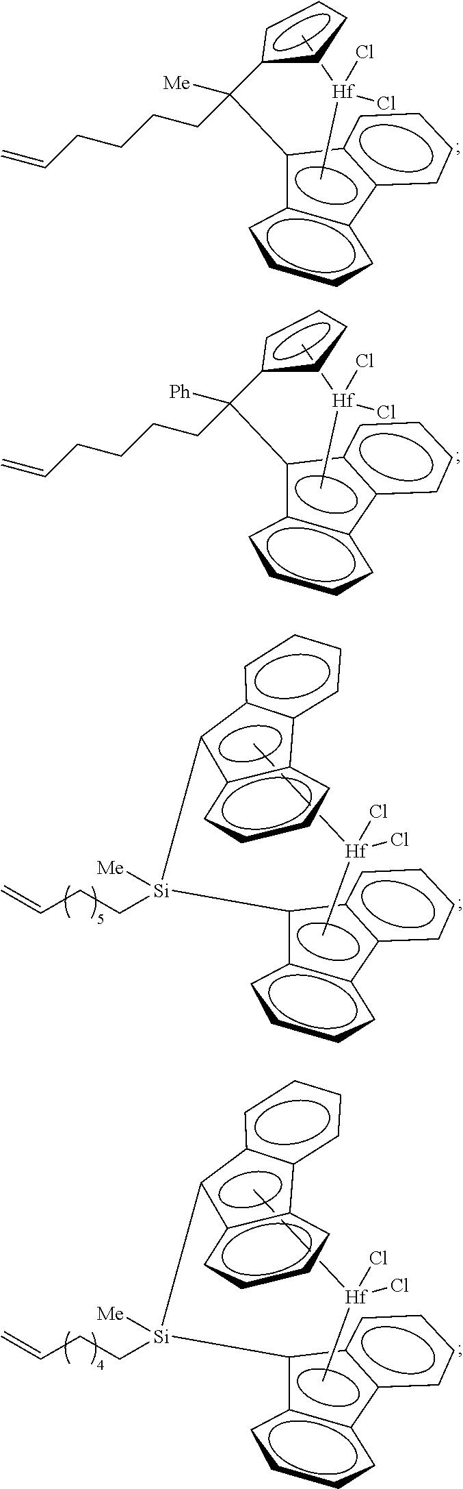 Figure US08318873-20121127-C00035
