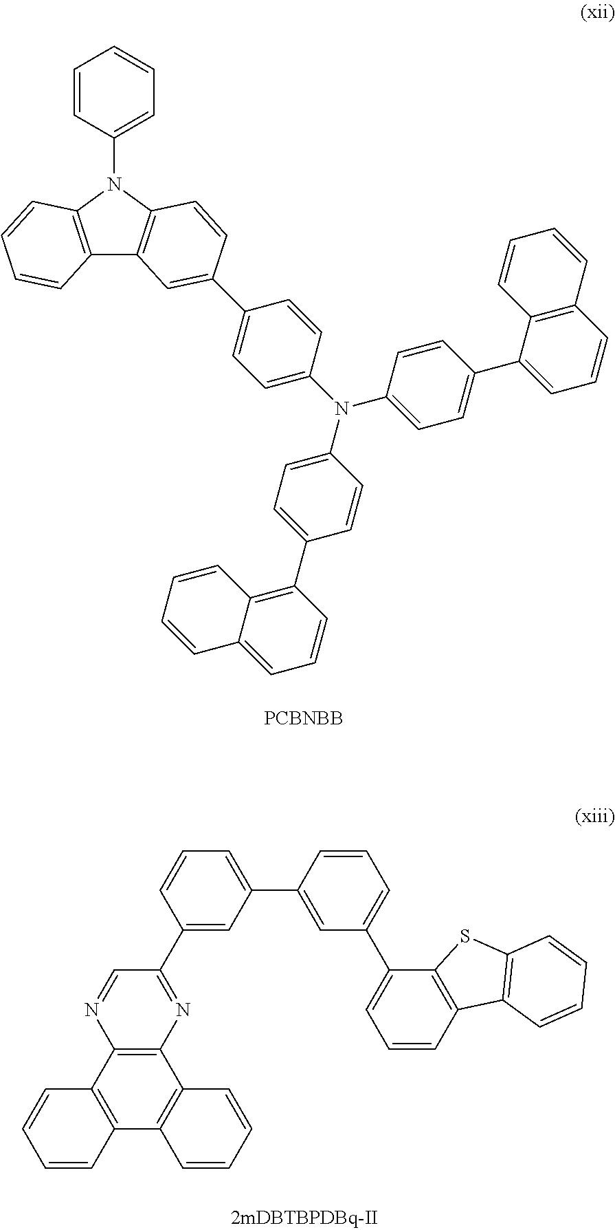 Figure US10121984-20181106-C00009