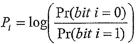 Figure 112009035357523-PCT00002