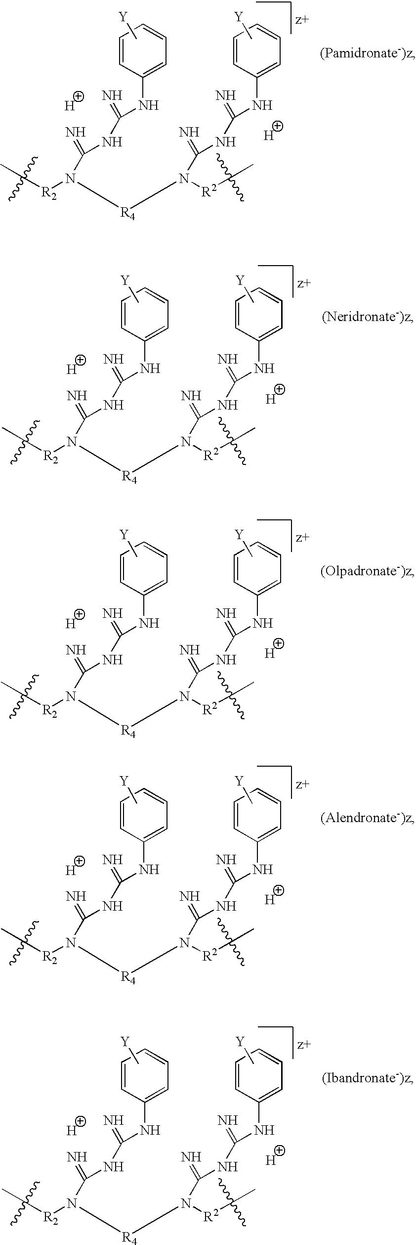 Figure US20090074833A1-20090319-C00043