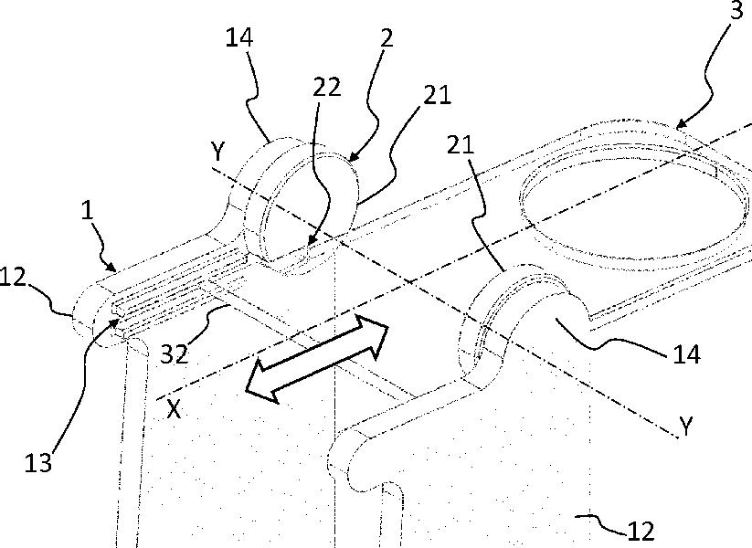 Figure FR3054500A1_D0003