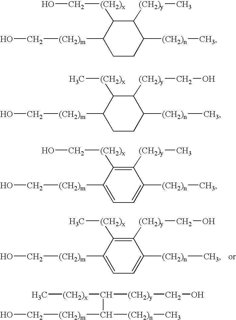 Figure US07709590-20100504-C00049