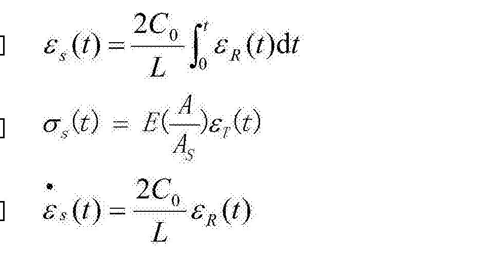 Figure CN106226176AD00061